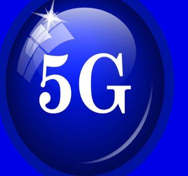 在5G、云计算、AI等新一代技术的突破下,物联网正在加速到来